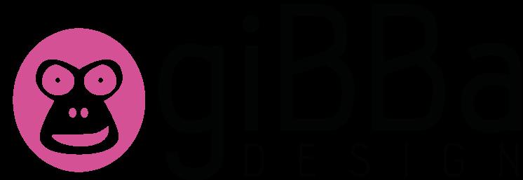 giBBa